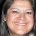 Martha Garcia's Twitter Profile Picture