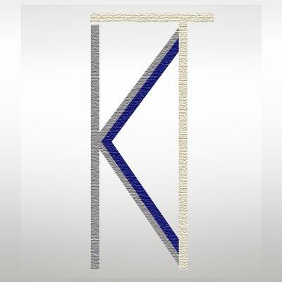 K.C. Textile Co. | Social Profile