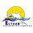 elthamswim