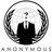 Anonymouslogo normal neu normal