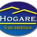 HOGARE