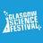 @GlasgowSciFest