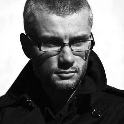 James Madelin | Social Profile