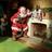 Weihnacht24