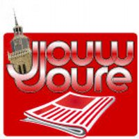 JouwJoure