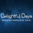 小野大輔 Delightful Days
