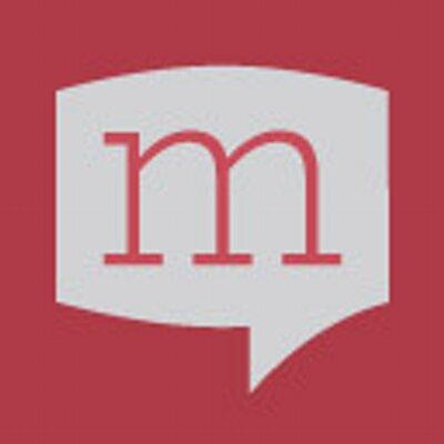 DailyBuzz Moms | Social Profile