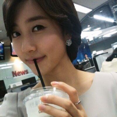 Hyemin Lee | Social Profile