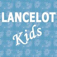 Lancelot_Kids