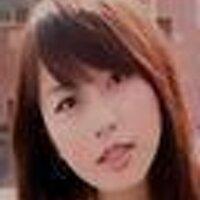maki kayano | Social Profile