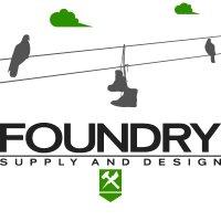 Supply & Design™  | Social Profile