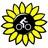 @kansascyclist