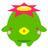 The profile image of kappa_megu