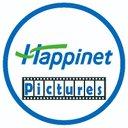 ハピネット / Pictures