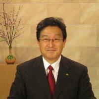 曽我逸郎 | Social Profile