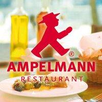 Ampelmann Restaurant | Social Profile
