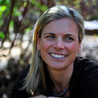 Wende Valentine | Social Profile