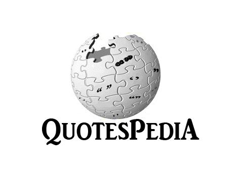QuotesPedia Social Profile