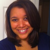Melissa Handy | Social Profile