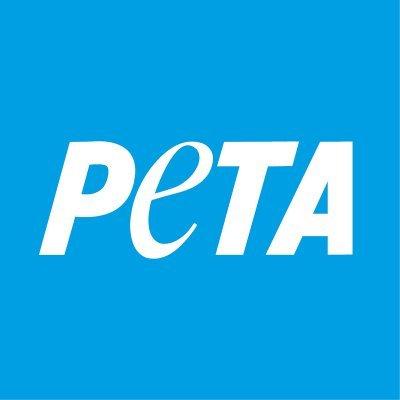 PETA Deutschland