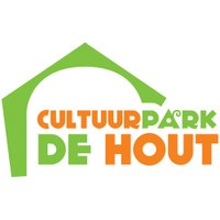 CPdeHout