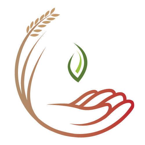 Aham Bhumika Social Profile