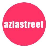 @aziastreet