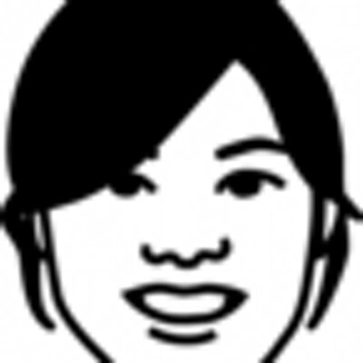 Fumiko Ichikawa | Social Profile
