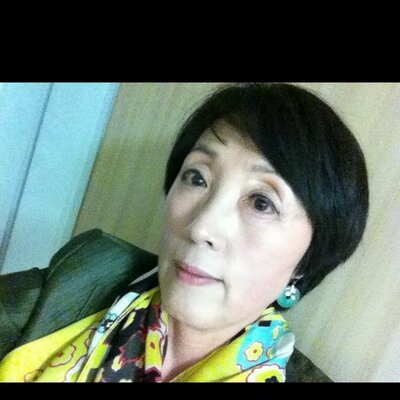 SOOKJA HAN | Social Profile