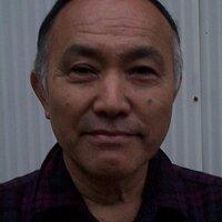 渡邉勇造 | Social Profile