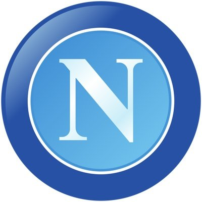 Official SSC Napoli