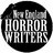 NEhorrorwriters
