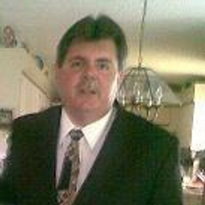 Patrick S. | Social Profile