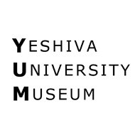 Yeshiva U Museum | Social Profile