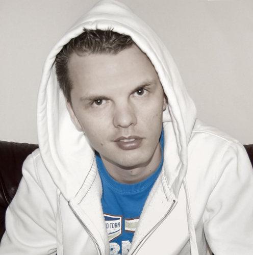 Antonín Sokola