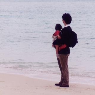 Hideaki Hotta Social Profile