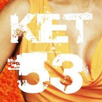 Kiet53