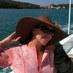 Fulya Cinisli's Twitter Profile Picture