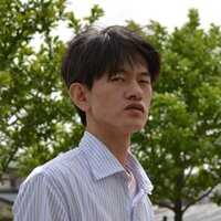 Tomonori Iwanaga | Social Profile