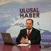 TEOMAN ALİLİ's Twitter Profile Picture