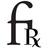 FictionautRx profile