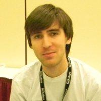 Alex Yakobovich | Social Profile