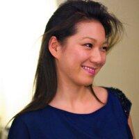 Samantha Tse | Social Profile