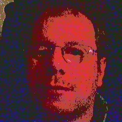 Stuart F Wallace   Social Profile