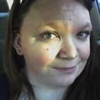 Julie Carlile   Social Profile