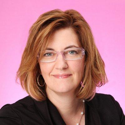 Erin Byrne Holmqvist | Social Profile