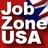Jobzoneusa icon normal