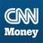CNNMoney profile