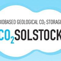 CO2Solstock
