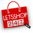 Twitter result for The Brilliant Gift Shop from letsshop247